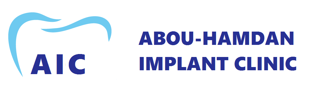 Abou-Hamdan Implant Clinic, by Dr. Houssam Abou Hamdan